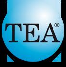 Tea abiportaal